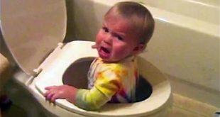 صورة صور اطفال مضحكه, وما اجمل الاطفال المضحكه