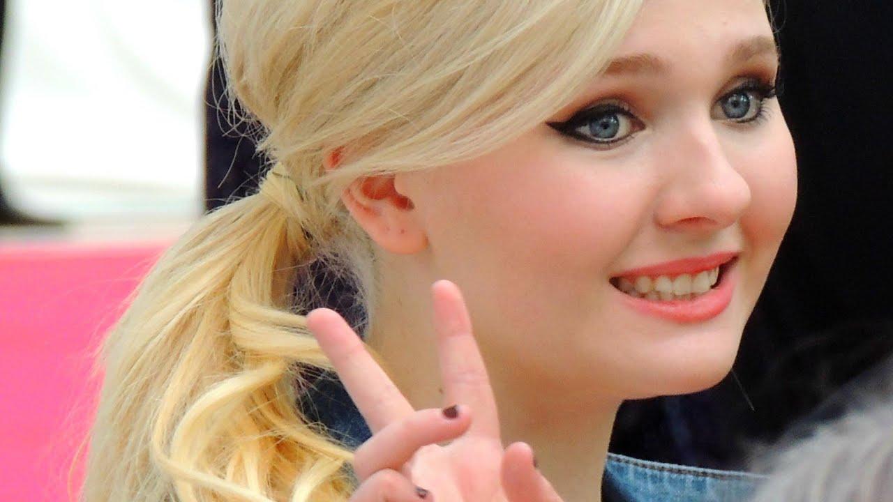 صورة اجمل بنات في العالم, يوجد كثير من البنات ويكونوا من اجمل بنات العالم