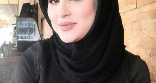 صورة نساء محجبات , اجمل البنات المحجبات