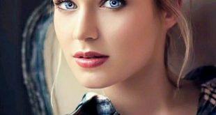 صور فتيات جميلات , احلى صور للفتيات الجميلات