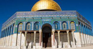 صورة بيوت الله في الارض ما اروعها , صور اجمل المساجد