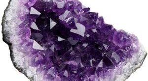 صورة , تعرف على هذا الحجر الرائع معلومات لا مثيل لها, فوائد حجر الجمشت