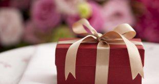 صورة افكار جديدة قوي لكل شخص بيحب الهدايا, صور هدايه العيد