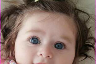 صورة يا ربي على الجمال يدخلوا القلب, اجمل صور اطفال صغار