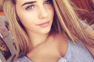 صورة اكيد في بنات حلوين قوي , اجمل بنت في العالم صور