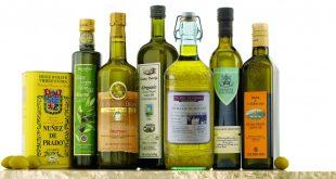 صورة اختار من انواع الزيت الافضل لديك, افضل انواع زيت الزيتون