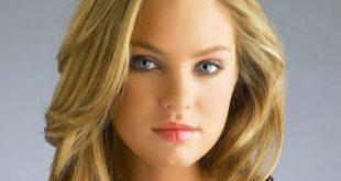 صورة بنات حلوين قوي طعمين قوي قوي , اجمل بنات في عالم
