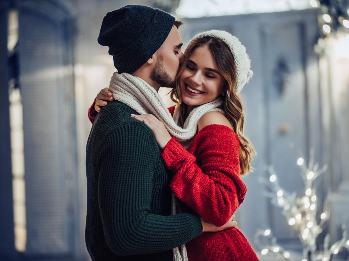 اجمل حاجة فالدنيا الحب و الرومانسية و العشق,صور عشاق رومانسية  فتيات كول