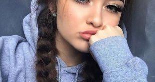 صور صبايا،بنات ليس لها مثيل في الجمال والجاذبيه