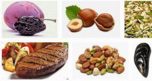 اطعمة تزيد الشهوة عند النساء،اطعمه السحريه لتحفيز الرغبه الجنسيه