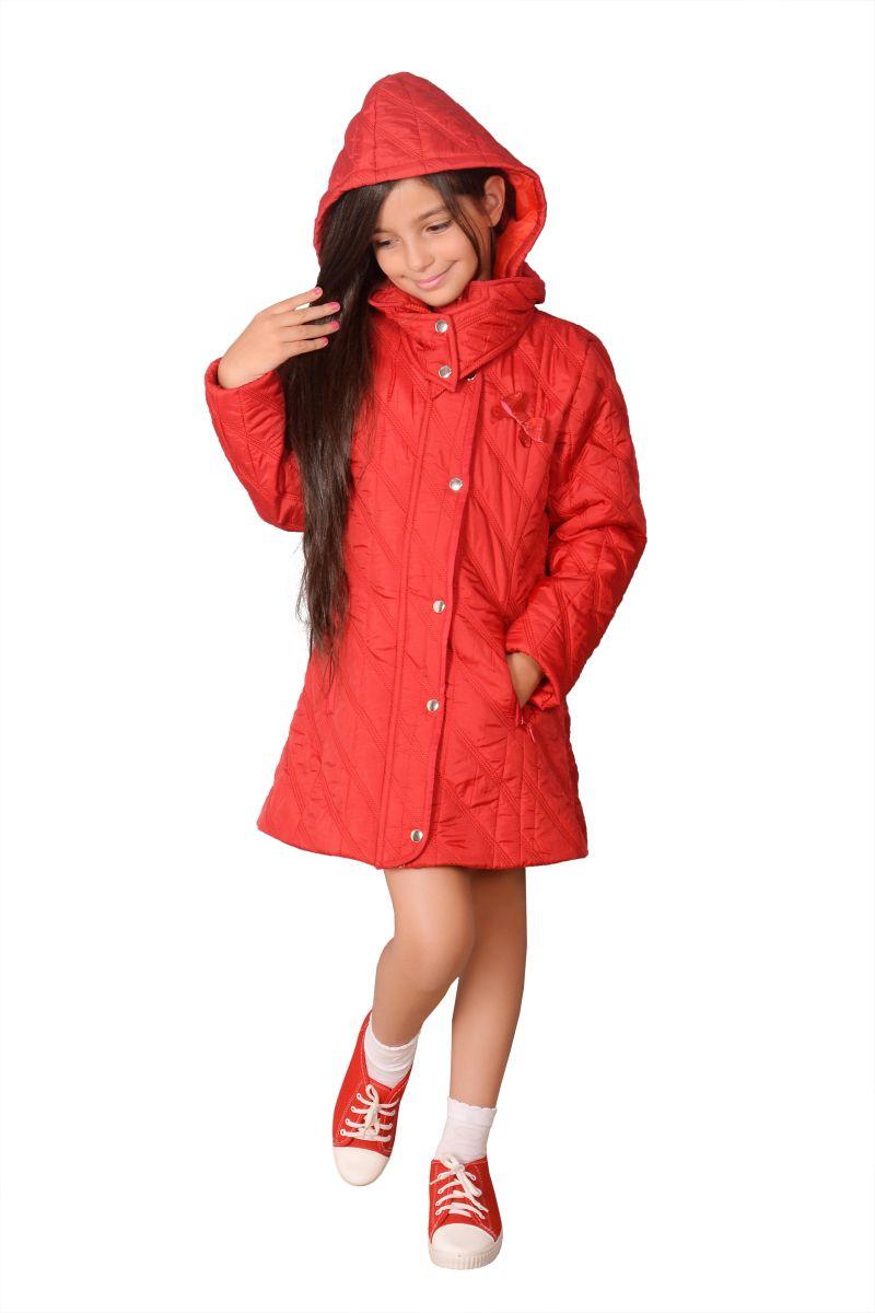 صورة هذا الشتاء نار نار في ملابس احبائي الصغار, جواكت شتوى اطفال بناتى 12204 6