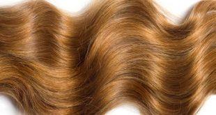 خلطات لتطويل الشعر في يوم واحد