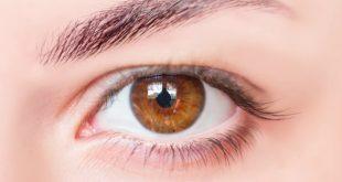 صفات اصحاب العيون العسلية