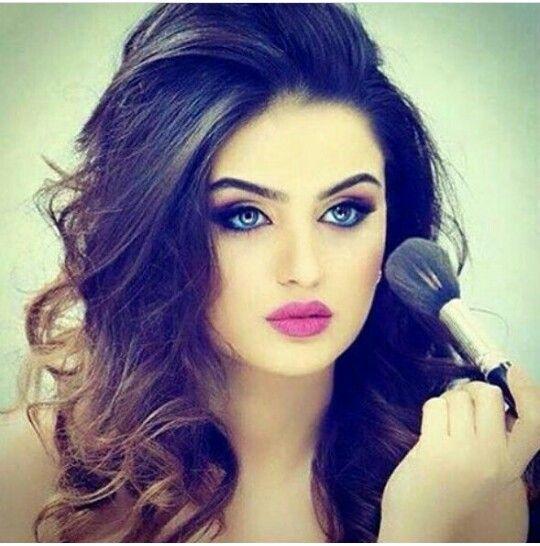صورة صور نساء جميلات 5488 2
