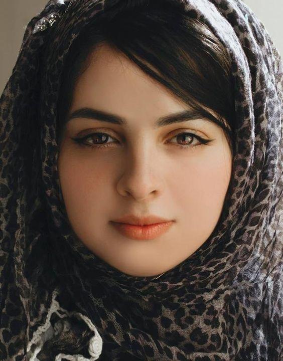 صورة صور نساء جميلات 5488 5