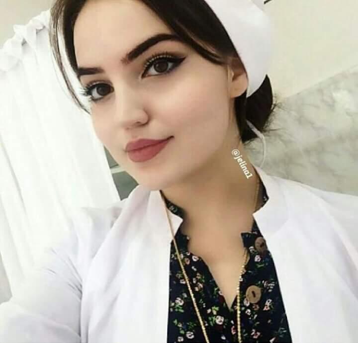 صورة بنات الشيشان 5502 3