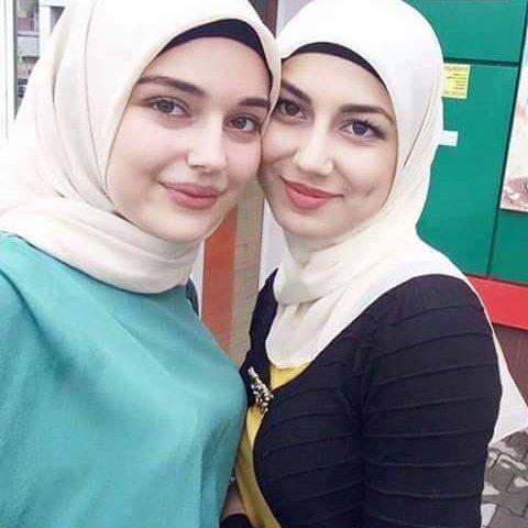 صورة بنات الشيشان 5502 5