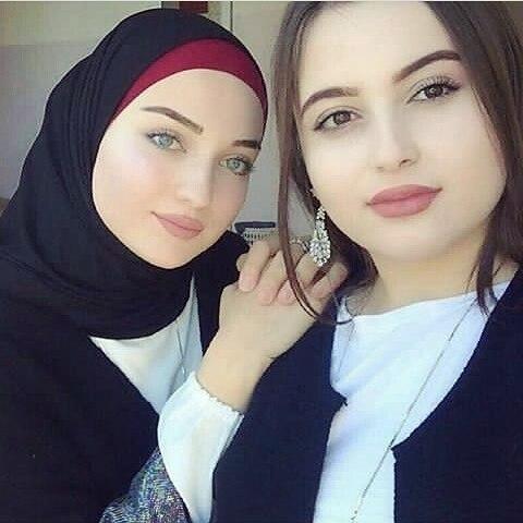 صورة بنات الشيشان 5502 6