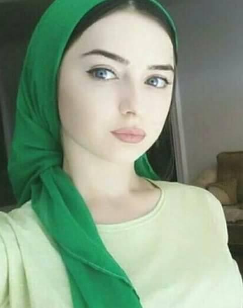 صورة بنات الشيشان 5502 7