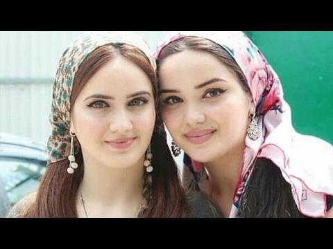 صورة بنات الشيشان 5502 8