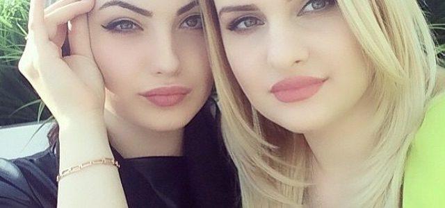 صورة بنات الشيشان 5502