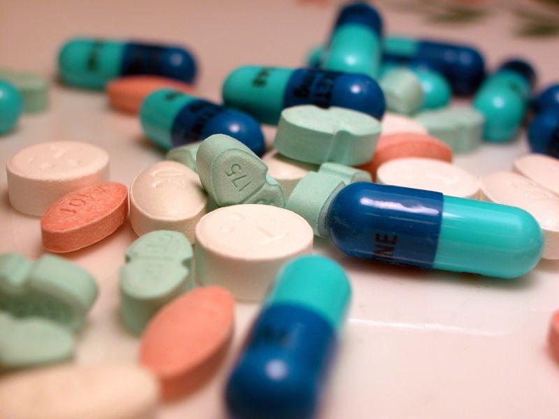 صورة علاج الهرمون الذكري، أفضل علاج للهرمون الذكري 12017 1