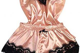 صورة ملابس داخلية للبنات، نصائح لاختيار الملابس الداخليه 3499 3 310x205