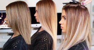 وصفة لتطويل الشعر بسرعة أقوى، وصفات تطويل الشعر