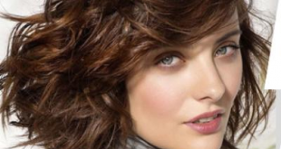 تساريح للشعر القصير، فوائد الشعر القصير